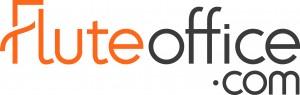 FluteOffice
