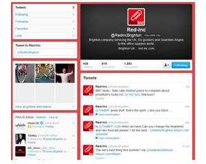 red-inc twitter small