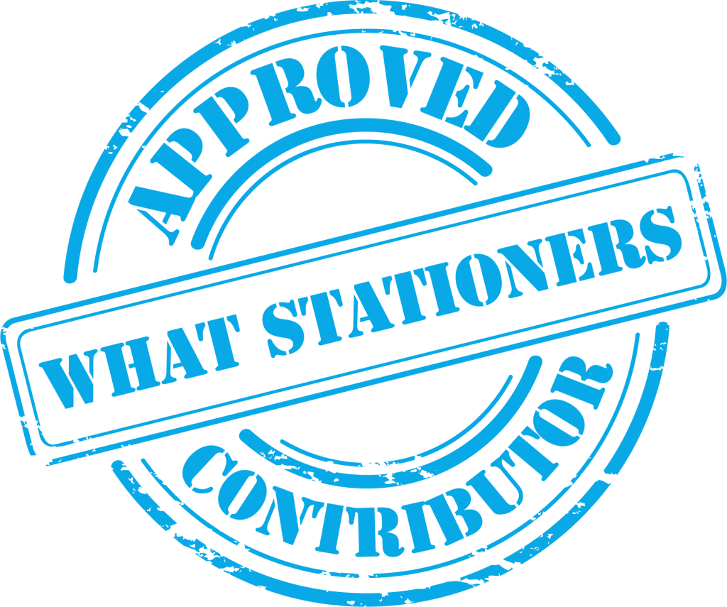 What Approved Contributor