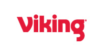 Viking-Direct