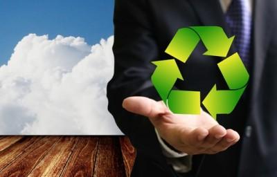 Eco Business